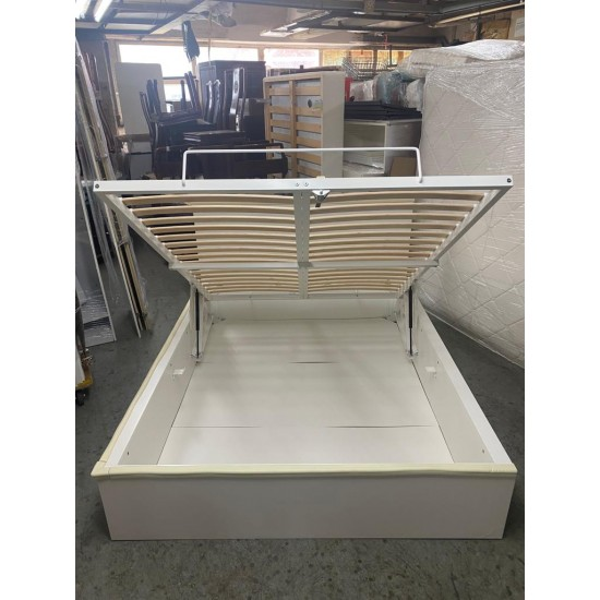 BED (85% NEW)