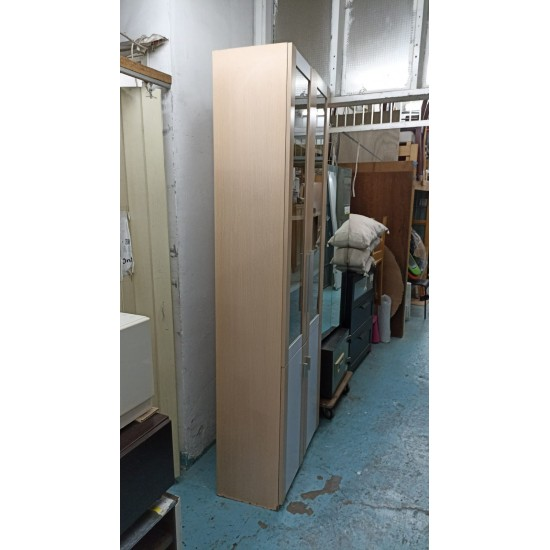 CABINET  (70% New)
