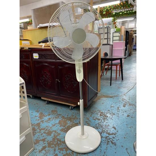 apt Electric Fan (SOLD)