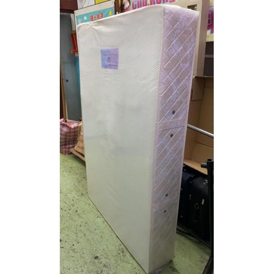 4 feet mattress
