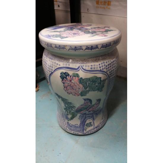 中國風陶瓷工藝品