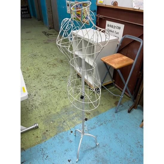 Wire model